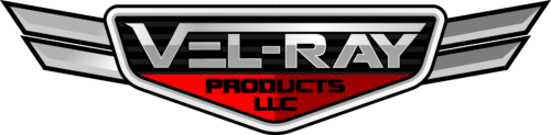 Vel-Ray Products USA